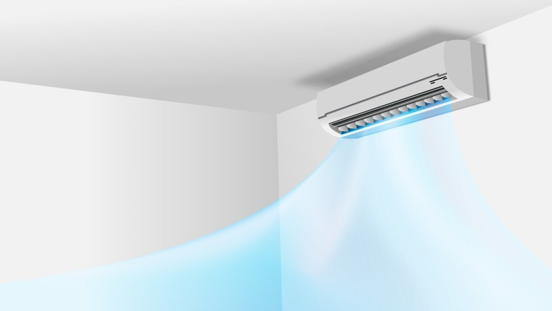 ASAP AIR Air Conditioning and Heating Providing The Best Services For Air Conditioner Installation In Houston Tx