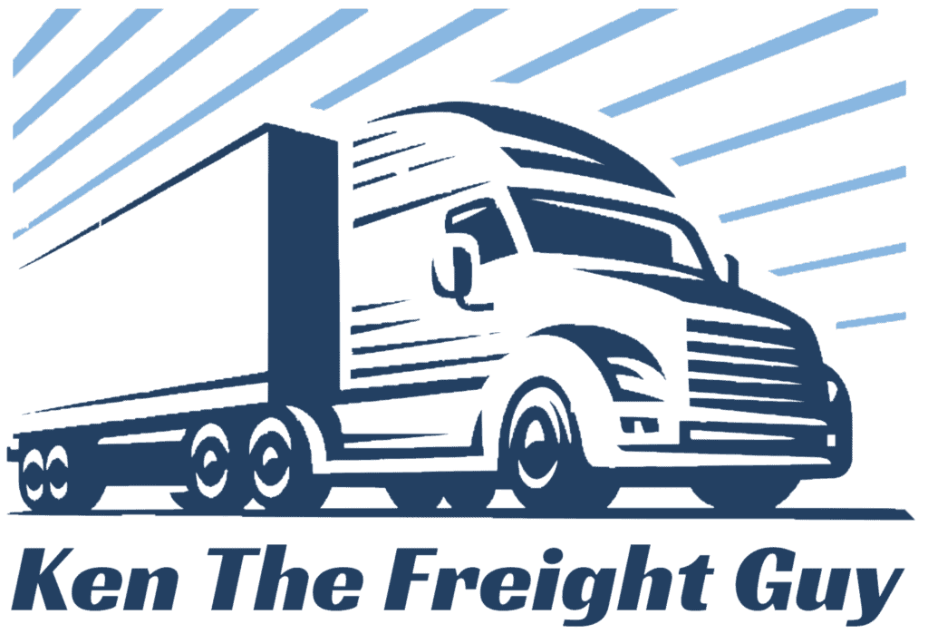Ken The Freight Guy, a Premier Scottsdale-Based Company, Offers Premier Freight Trucking Services Across the United States and Canada