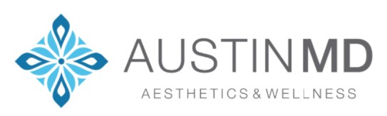 AustinMD Aesthetics & Wellness is a Leading Practice, Specialized in Integrative Medicine in Cedar Park, TX