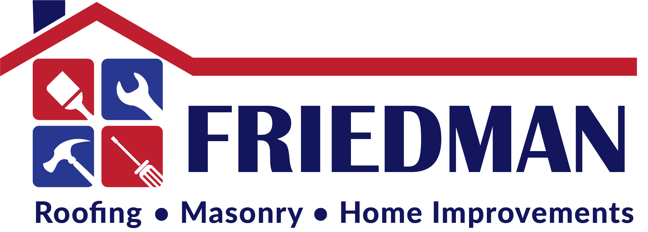 Friedman Home Improvements is Offering Outstanding Roof Repairs in Fairborn