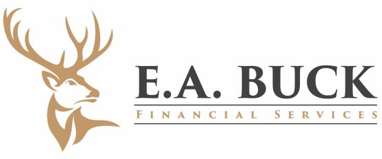 E.A. Buck Financial Services is an Experienced Financial Advisor in Honolulu Dedicated to Helping People of All Income Levels and Backgrounds with Financial Planning