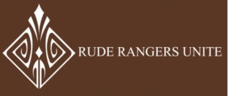 Rude Rangers Television Launches New Season
