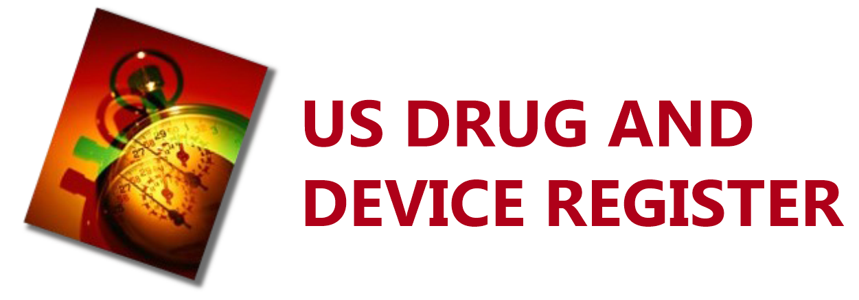 US Drug and Device Register Provides Clients with Healthcare Market Access Nationwide