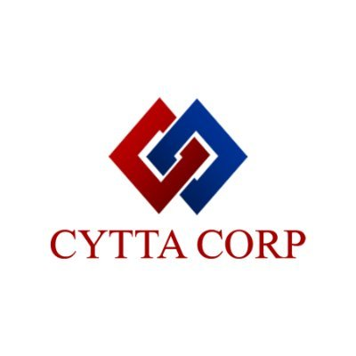 Cytta Corp. (Stock Symbol: CYCA) Delivers High Performance Video Solutions with Sales to Military and Civilian Customers