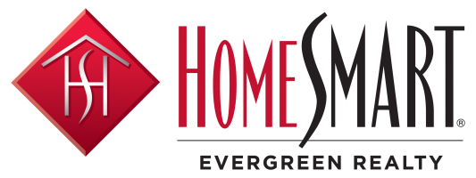 Introducing Redlands Foremost Realtor, Roger Flowers of HomeSmart Evergreen Realty