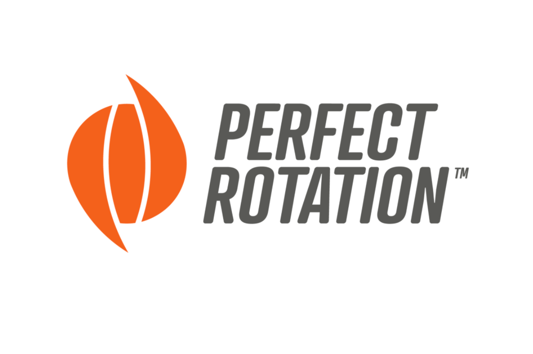 Perfect Rotation Brings an Innovation That Helps Ballers Improve Shot Accuracy