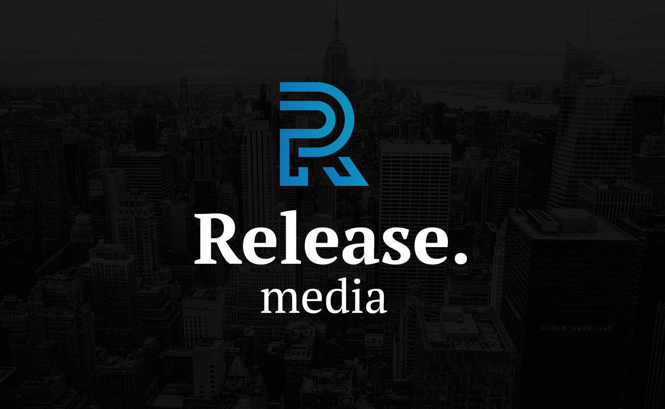 B2B Press Release Distribution Platform Offers Competitive Advantages and High ROI