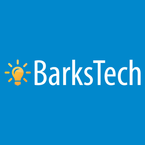 Barks Tech, Leading Education Electronics Company, Announces Fourth-Generation Line of Premium Bulk Classroom Headphones