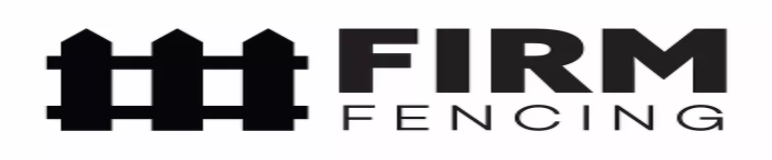 Firm Fencing Offers Colorbond Fencing For Residential, Commercial, And Industrial Projects In And Around Perth, Australia