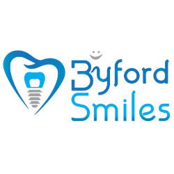 Dentist Byford Dental Practice Launches New Byford Smiles Website