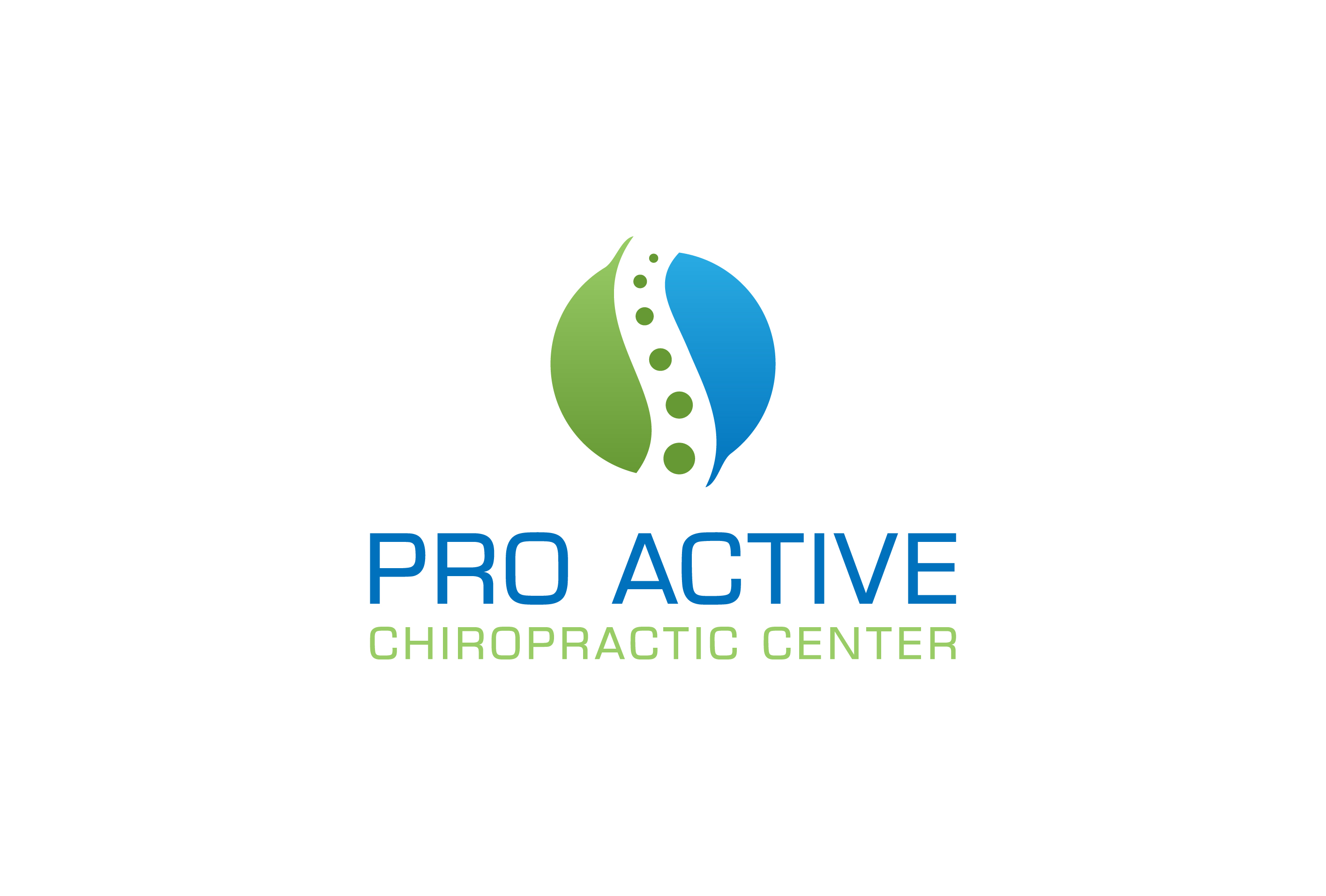 Improve Golf Performance and Treat Golf Related Injuries through Expert Chiropractic Care at Pro Active Chiropractic Center