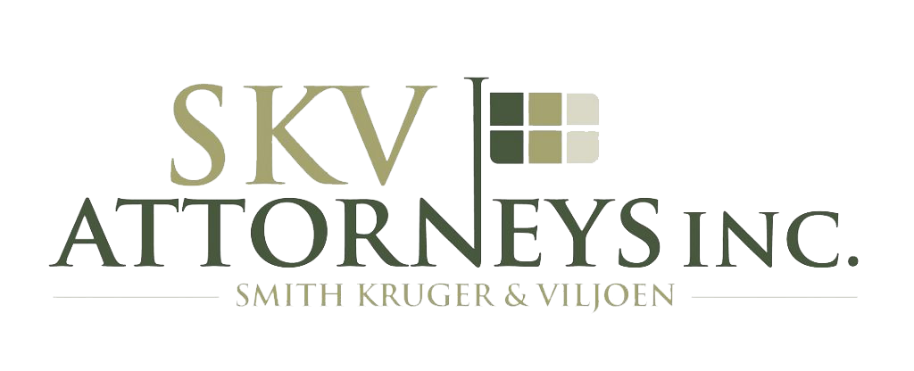 Divorce Lawyer at SKV Attorneys Helps Clients Through a Difficult Phase by Providing the Best Legal Counsel