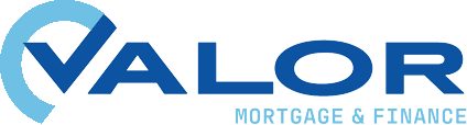 Mortgage Broker Perth Valor Finance Matches Borrowers with the Most Appropriate Lenders for their Needs
