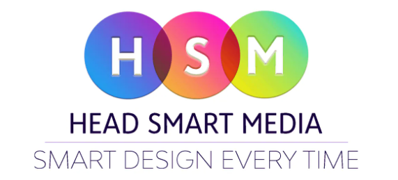HeadSmart Media Web Agency London Designs, Develops, and Maintains Truly Custom Websites