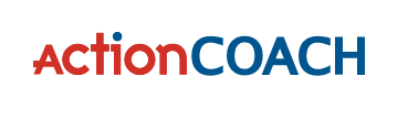 One to One Business Coaching London by Business Coach Tim Brown to Achieve Specific Goals and Long-Term Business Objectives