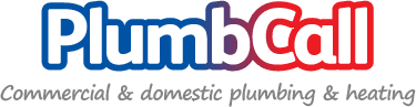 Boiler Installation Peterborough by PlumbCall Plumbing & Heating Ltd. for Energy-Efficient Homes and Lower Power Bills