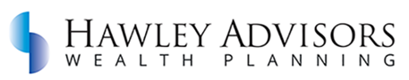 Hawley Advisors is a Professional Wealth Management Advisor in Walnut Creek, CA