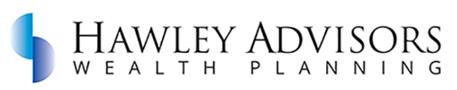 Hawley Advisors is a Professional Wealth Management Advisor in Walnut Creek, CA