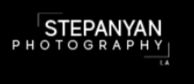 Stepanyan Photography: Los Angeles Headshot Photographer Offers Professional Headshot Photography Services in Los Angeles, CA