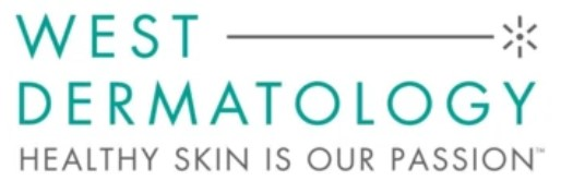 Skin Care Products West Dermatology Now Offers A Wide Range Of Skin Care Products