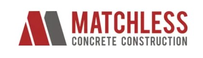 Matchless Concrete Construction LLC Installs Stamped Concrete in Greer, SC