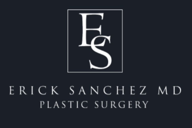 Erick Sanchez, MD Plastic Surgery Offers Top-Tier Plastic Surgery Procedures In Baton Rouge