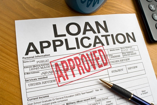 Real Estate Loans Available in Washington