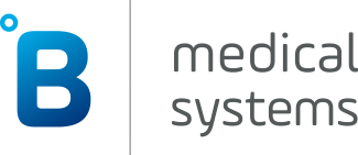 B Medical Systems Awarded Contract with Premier To Better Serve Healthcare Members with their Cold Chain Needs