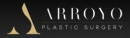 Arroyo Plastic Surgery at West Houston Offers Premier Cosmetic and Restorative Services in Houston, TX