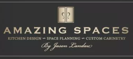Amazing Spaces, LLC Offers Kitchen Remodeling Services In Greenwich, CT