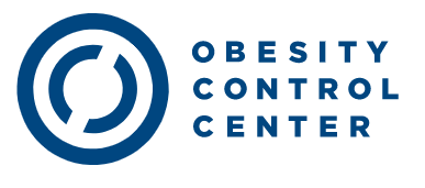 Bariatric Surgery Center Remains Open With New COVID-19 Protocols