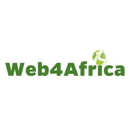 Web4Africa secures .RW Domain Name Registrar accreditation, bats for expansion of services in Rwanda