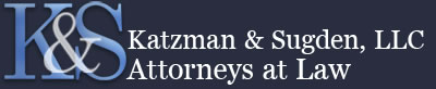 Katzman & Sugden, LLC, Personal Injury Attorneys In Belleville IL, Offer Over 40 Years Hands-On Experience