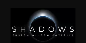 Shadows Design Now Offering Window Treatments in LA