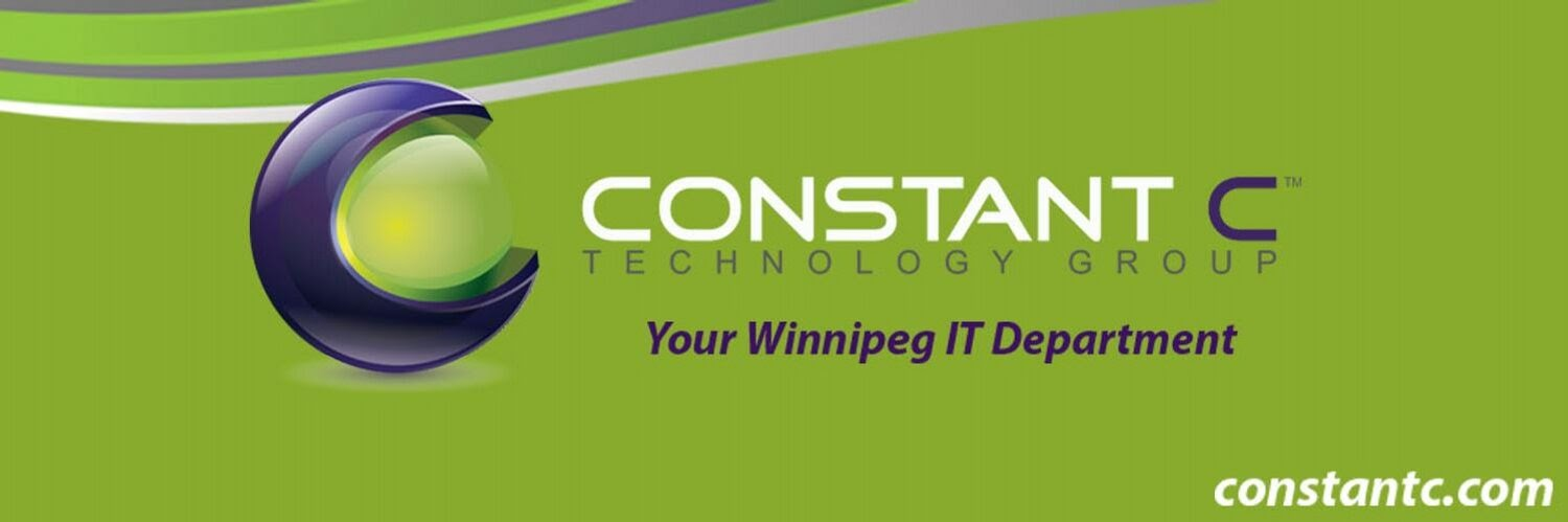 Winnipeg IT Support Company, Constant C, Announces The Recommencement Of Their Monthly Lunch & Learn Webinars At The End Of February