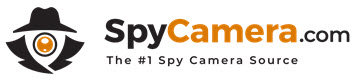 SpyCamera.com Announces Free Shipping Promotion On All Surveillance Cameras & Spy Detection Equipment For a Limited Time Only