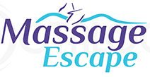 Massage-Escape Columbus Providing The Best Walk-in Massages in Columbus, Ohio