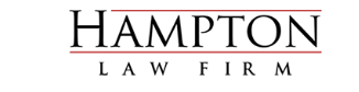 The Trusted Fort Worth Criminal Lawyers at The Hampton Law Firm P.L.L.C, Offer Legal Representation to Clients Involved in Criminal Related Cases in TX