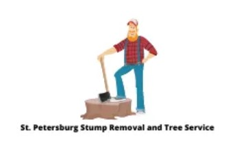 St. Petersburg Stump Removal and Tree Service Offers Premium and Affordable Tree Services