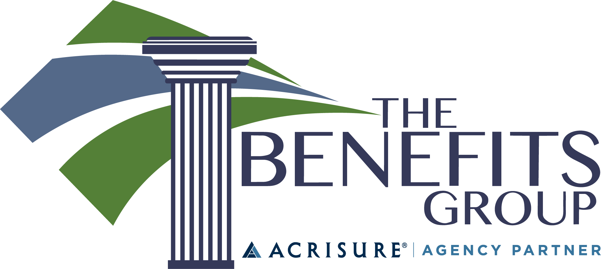 The Benefits Group Offers Viable Group Health Insurance Solutions To Employers in Rochester Hills