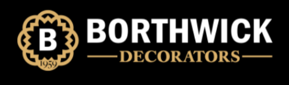Borthwick Decorators Ltd (Glasgow) Expands Its Painting and Decorating Services in Glasgow