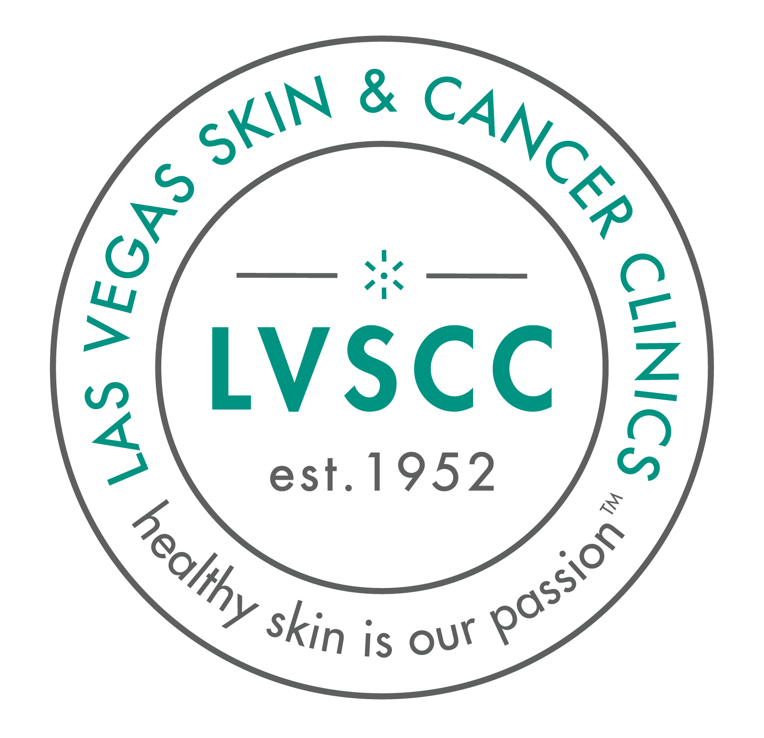 Las Vegas Skin & Cancer Warm Springs Has Been Offering Skin Care Treatments for Over 20 Years