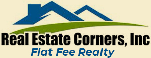 Real Estate Corners Is A Flat Fee Realtor In Minnesota