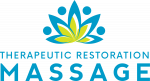 Therapeutic Restoration Massage LLC Offer Professional Massage Therapy and Reiki Energy Healing in Aurora, Colorado