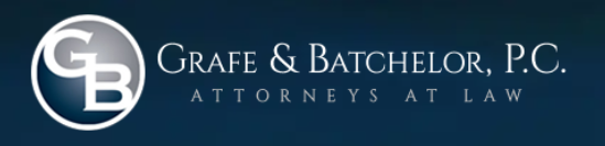 Festus Law Firm, Grafe & Batchelor, P.C., Has the Criminal Defense Attorneys That Clients Need for a Better Future