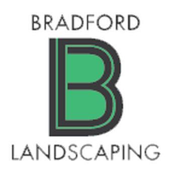 Bradford Landscaping & Lawn Care Offers Winston-Salem Premium Lawn Care