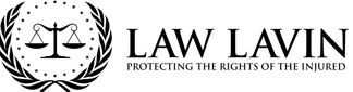 Personal Injury Law Firm, The Law Offices Of Thomas J. Lavin, Brings Experienced Attorneys With Over 30 Years of Helping Injured Victims in The Bronx, NY