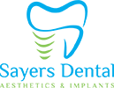 Sayers Dental Aesthetics & Implants, the go-to Dentist in Hoppers Crossing Launches Orthodontics and Dental Implants Treatments