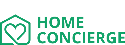 Home Concierge House Cleaning Service Changes Business to Concierge Dublin Carpet Cleaning & Upholstery Due to Hot Customer Demand