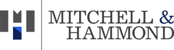 Mitchell & Hammond, Oklahoma City Bankruptcy Attorneys That Are Dedicated to Helping Clients Get Their Lives Back on Track